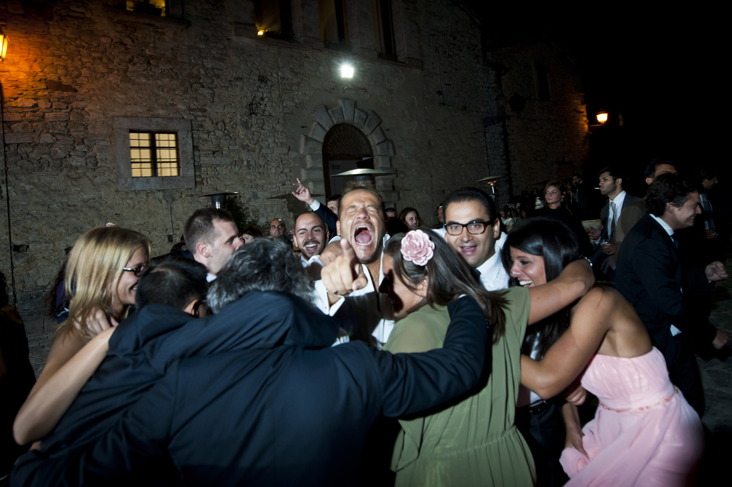 umbria wedding hamlet