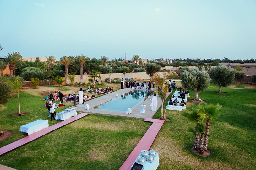 villa_dar_mana_marrakech