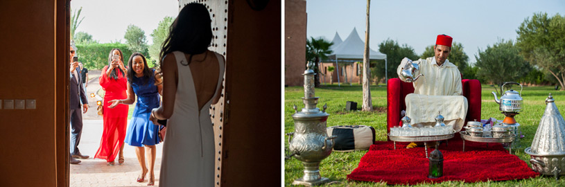 wedding_marrakech