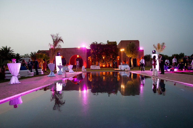 villa-dar-mana-weddings
