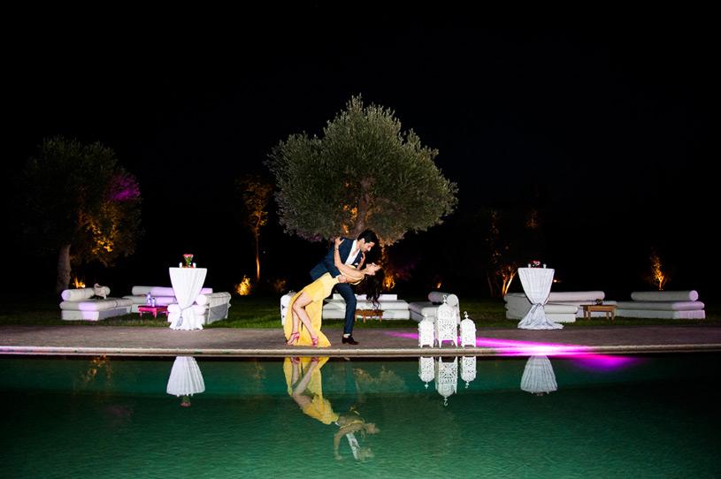 tango-dance-marrakech