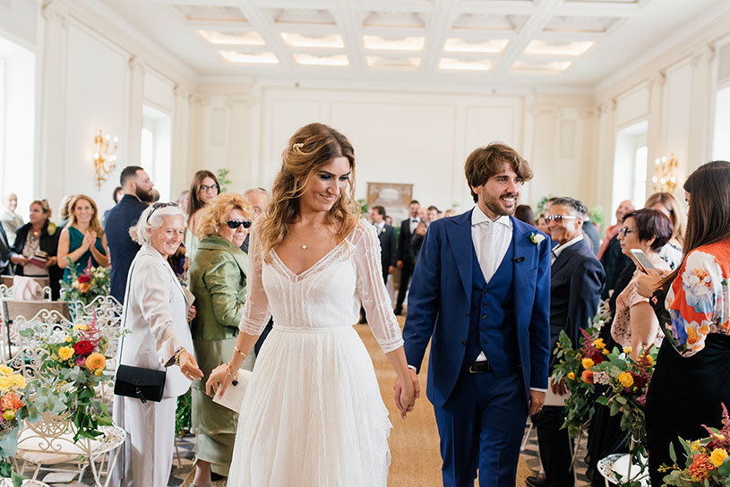 Villa-Aurelia-Rome-Wedding-Framelines
