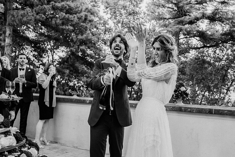 wedding-photographers-rome-05