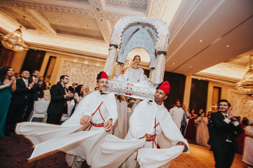 bride-in-amaria