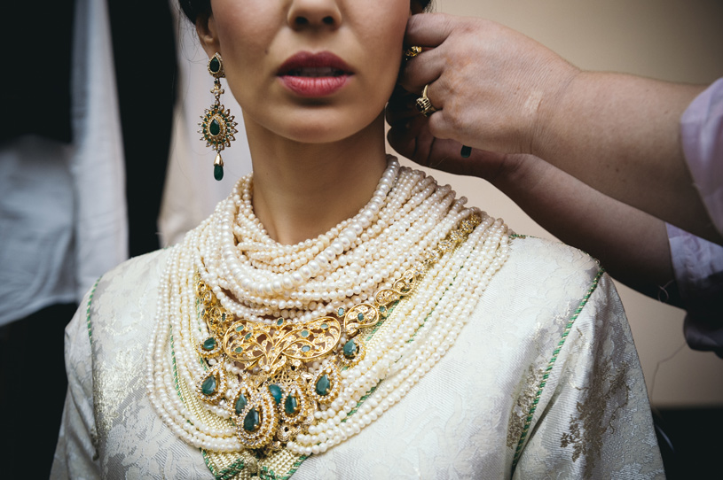 moroccan-bride-jewelery