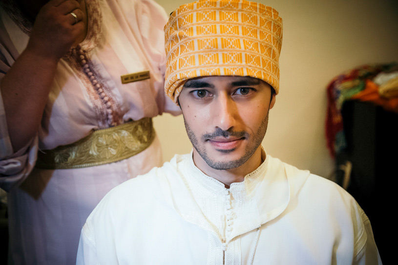 moroccan-groom-portrait