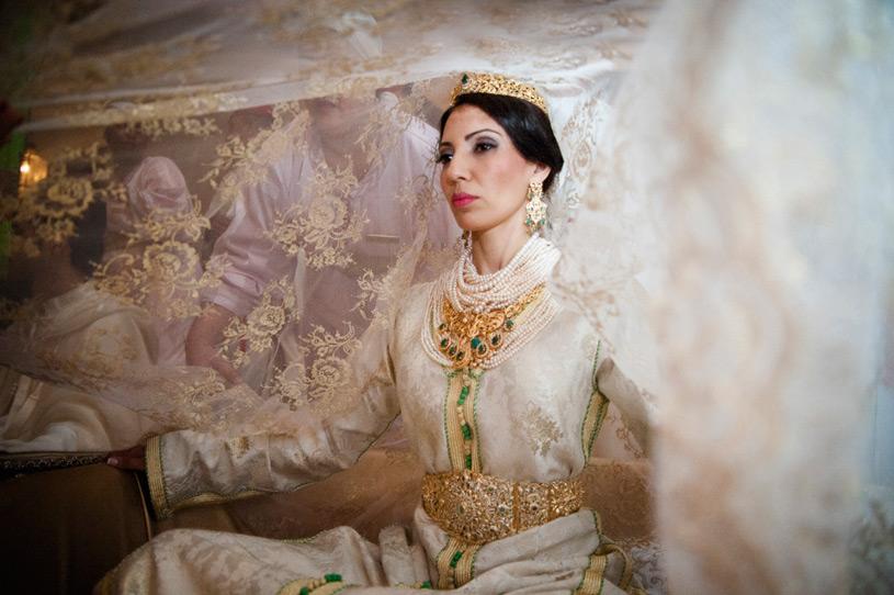 moroccan-bride-portrait