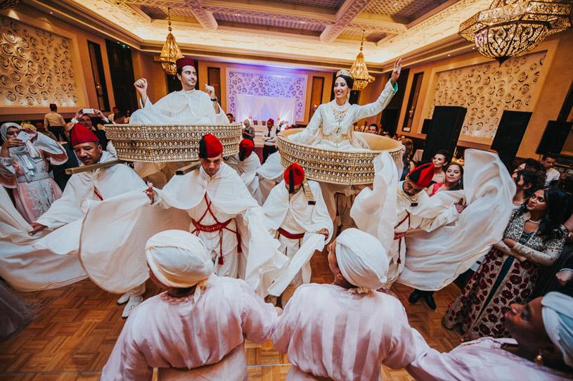 mida-mariage-marocaine