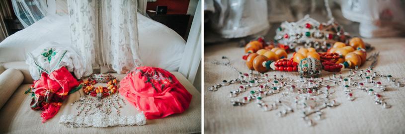 berber-bridal-outfit
