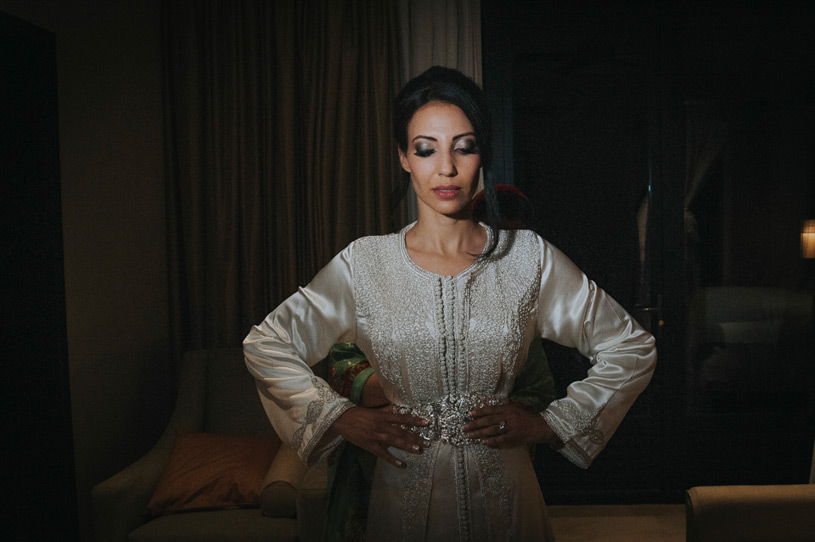 caftan-bridal-outfit