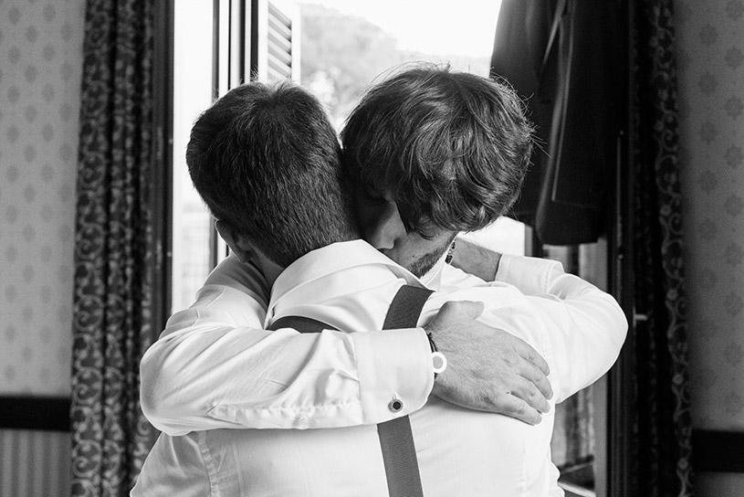 groomsmen-attire