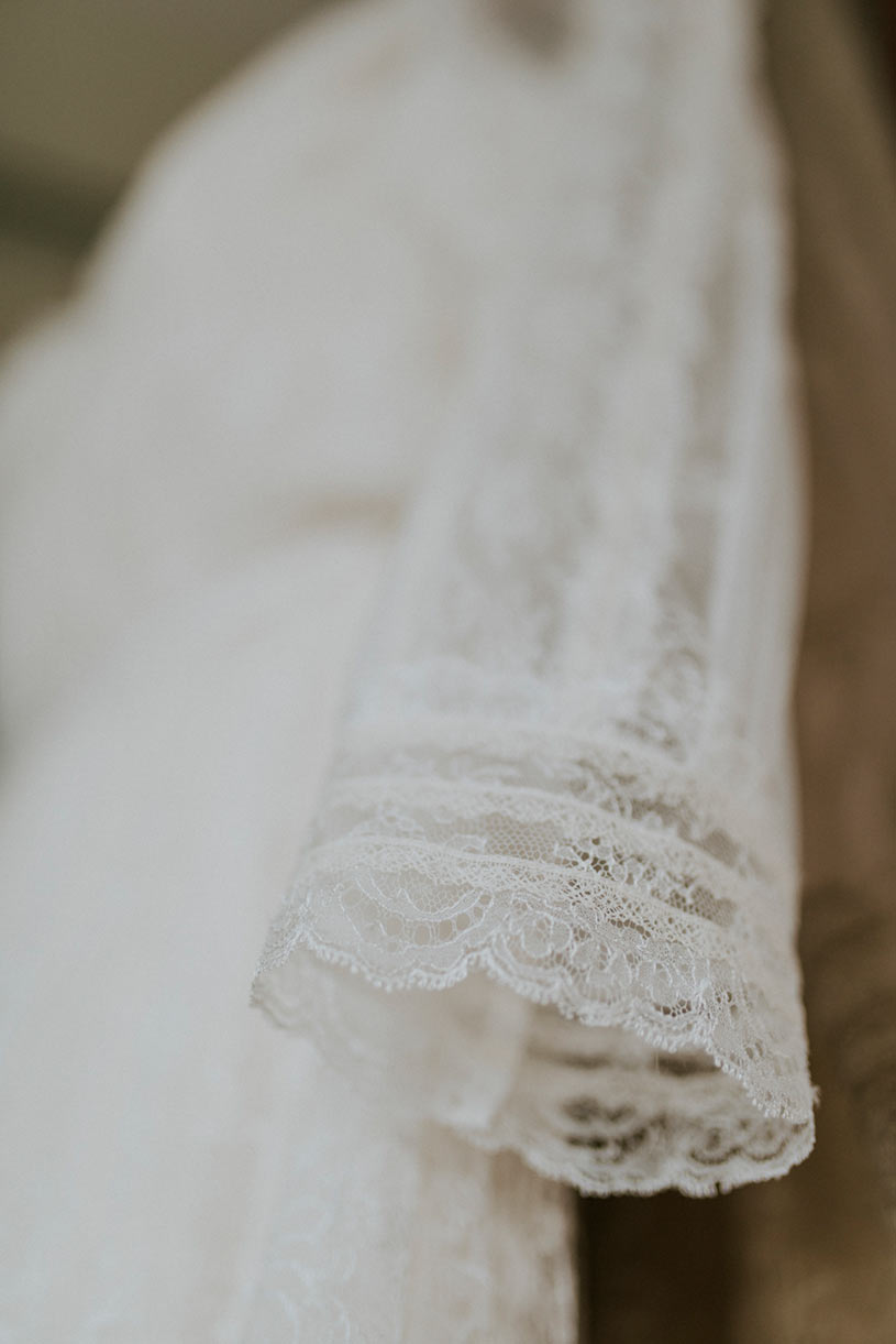 Celestina-Agostino-bridal