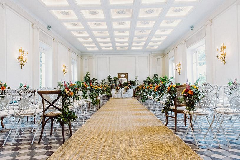 boho-chic-wedding-decoration
