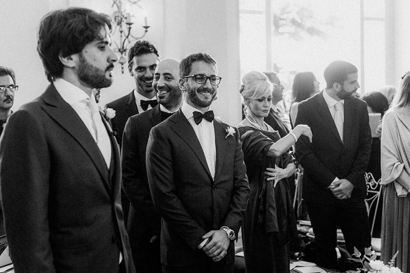 civil-ceremony-villa-aurelia