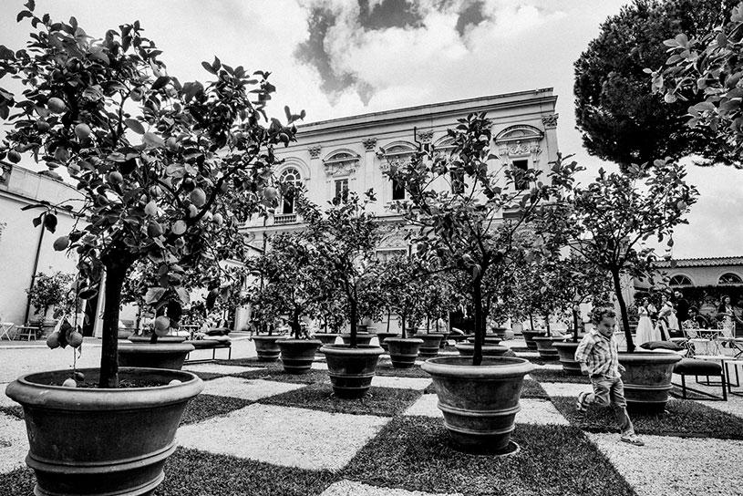 indoor-wedding-venues-rome