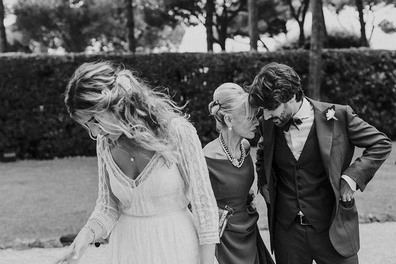 framelines-wedding-photographers-rome-02