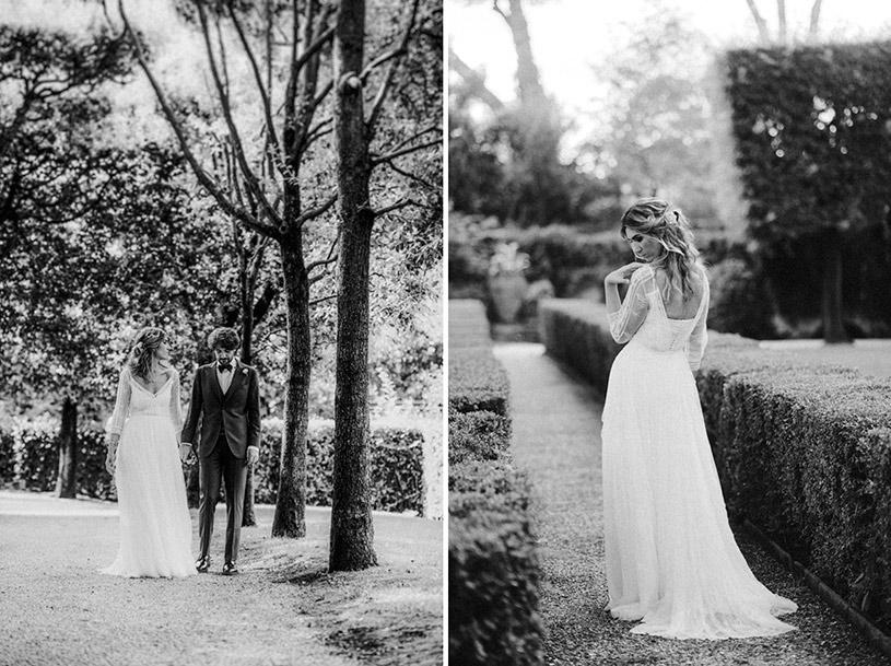 Inspiration-bride-portrait-photography