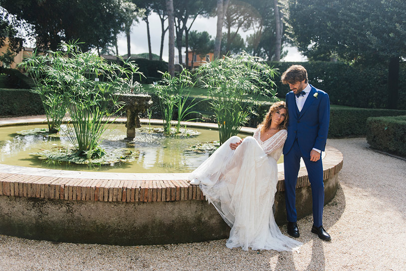 wedding-photographers-rome-03