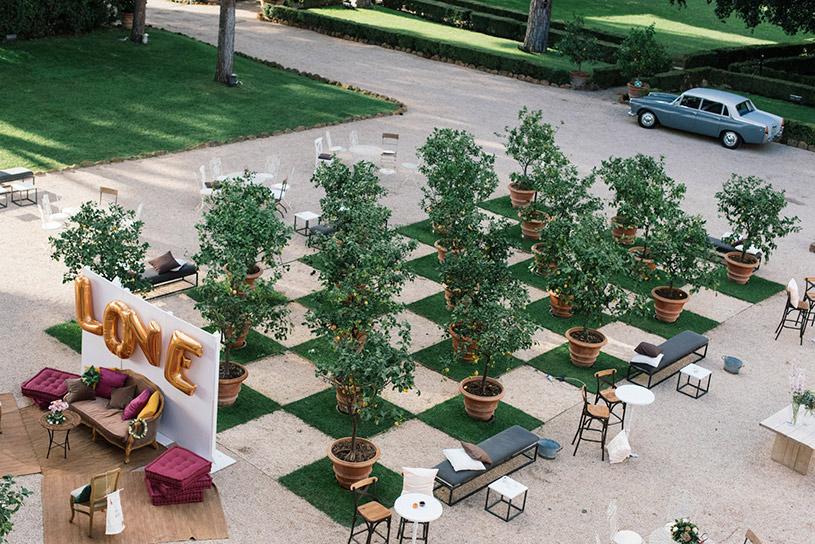 Villa-Aurelia-lemon-garden