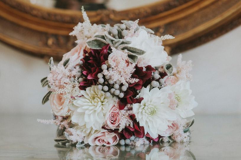 summer-seasonal-bouquet