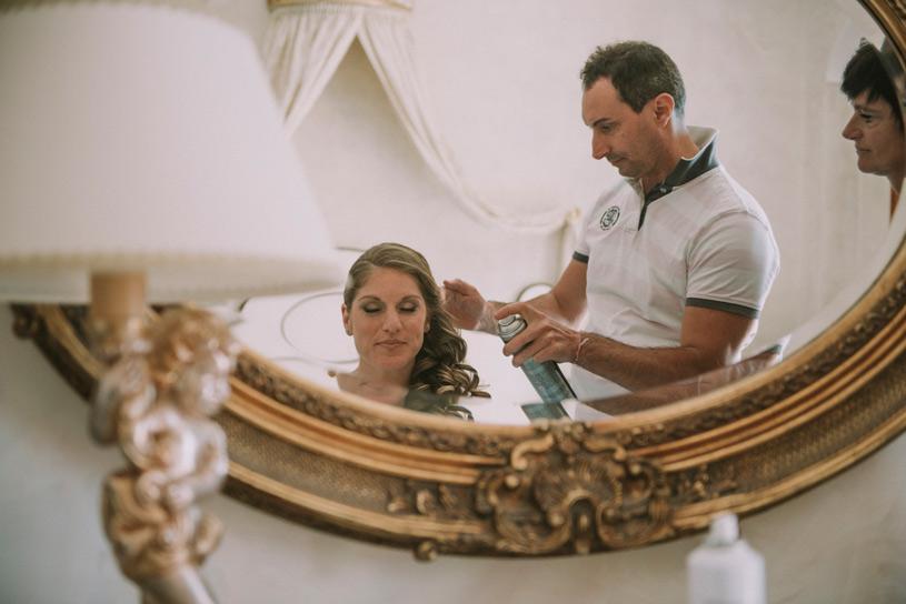 wedding-in-atrani