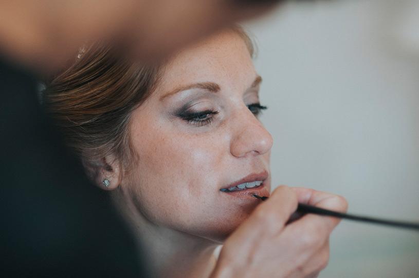 bridal-fine-art-portrait