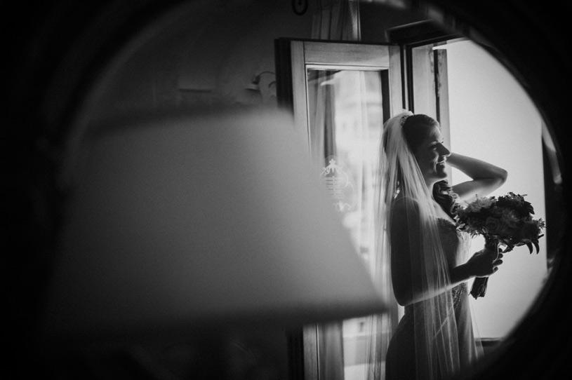 fine-art-wedding-photography-amalfi-coast