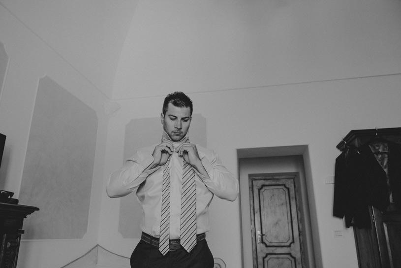 positano-wedding-venue