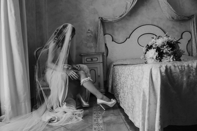 bridal-boudoir-photography-ideas