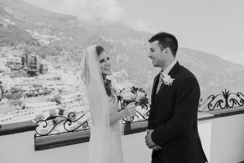 framelines-wedding-photographers