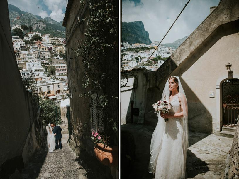 vogue-wedding-style
