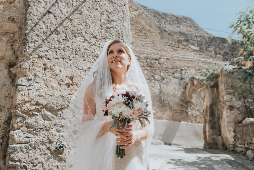 bride-fashion-portrait