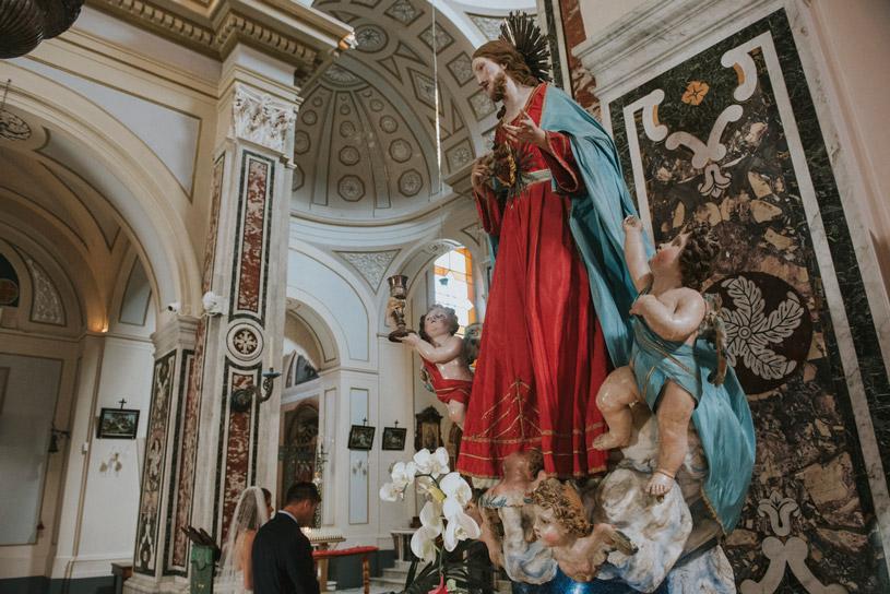 where-to-celebrate-catholic-wedding-amalfi-coast