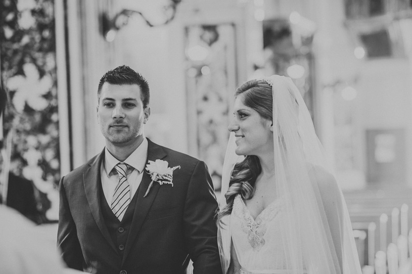 church-wedding-photography-atrani