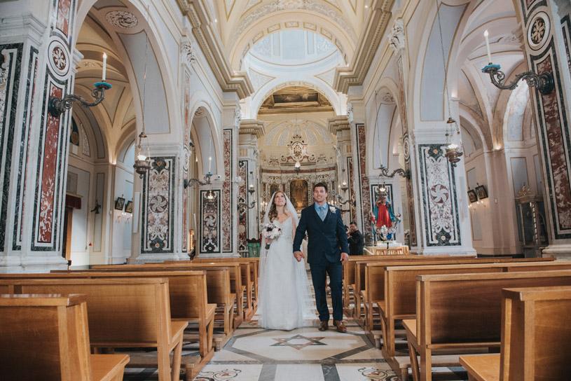 Church-Of-Santa-Maria-Maddalena-Atrani
