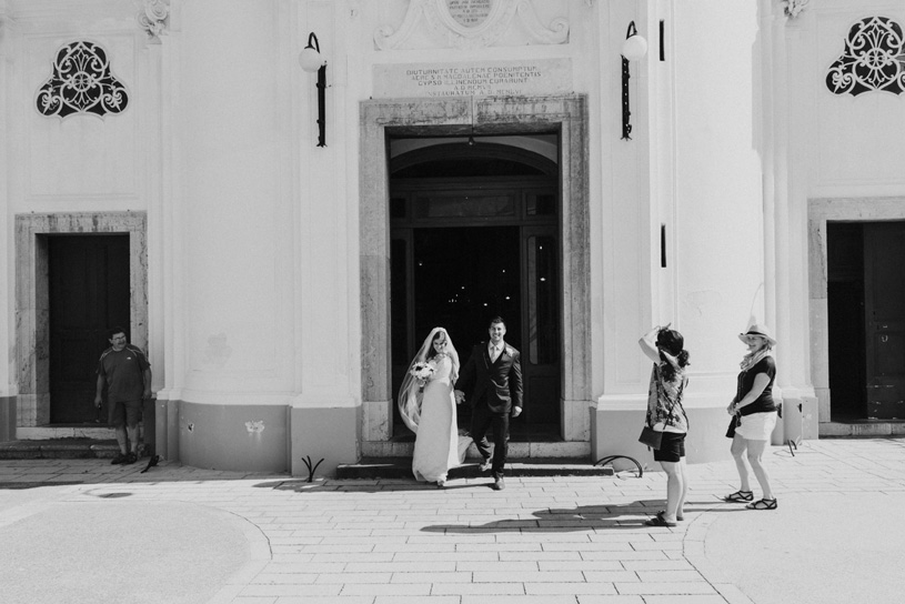 get-married-atrani