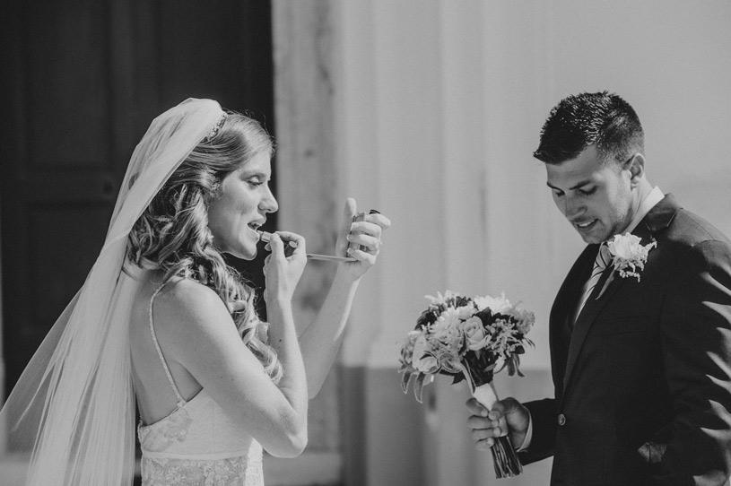 fashion-wedding-couple-shoots-