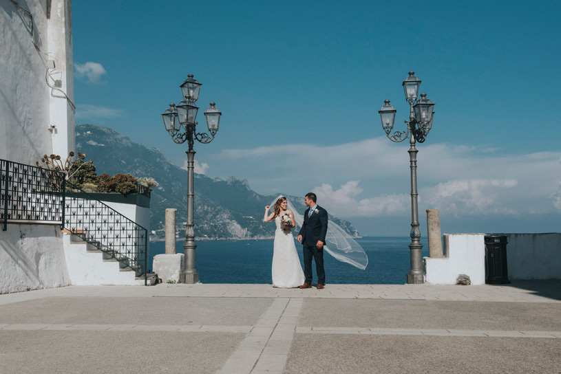 atrani-amalfi-coast