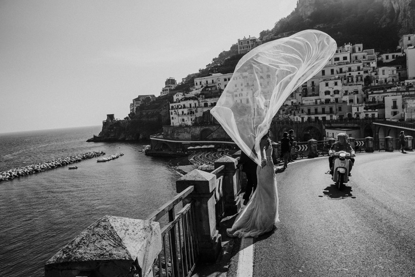 amalfi-coast-wedding-photography