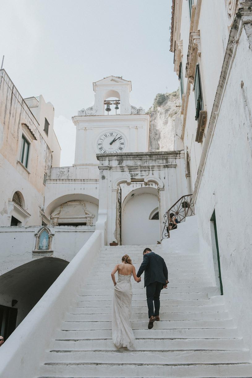wedding-fashion-styled-shoot
