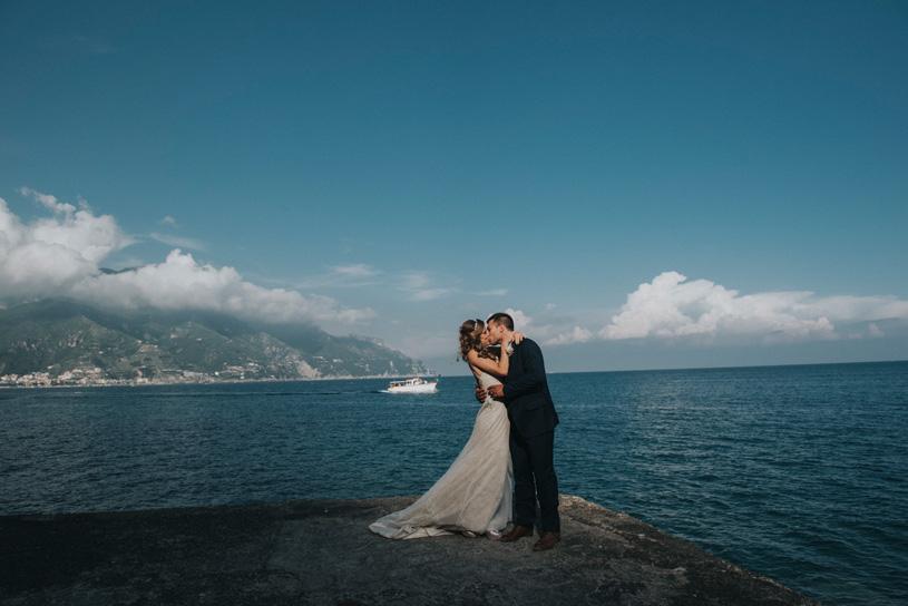 atrani-wedding