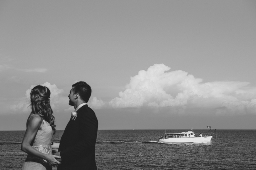atrani-elopement-photography