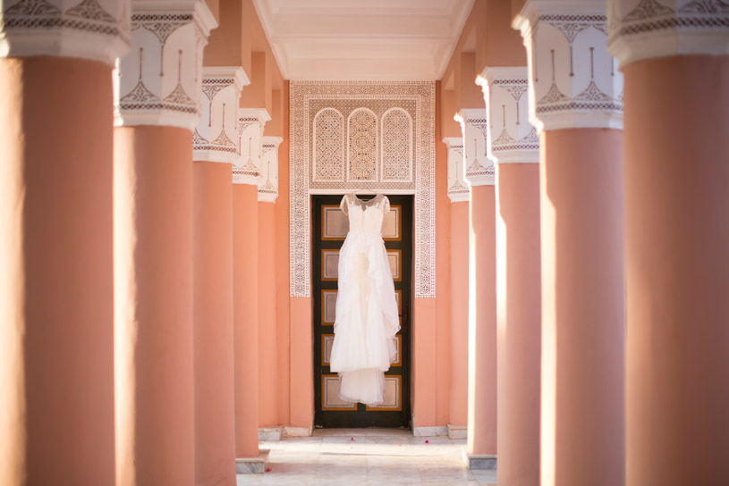 wedding-photographer-marrakech