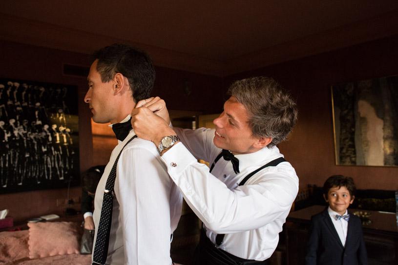 White-groom-attire-elegant