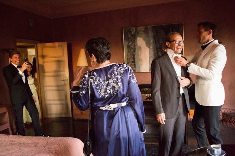 elegant-wedding-marrakech