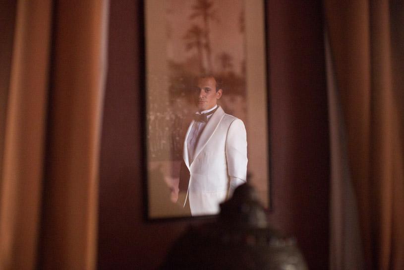 white-ivory-dinner-jacket