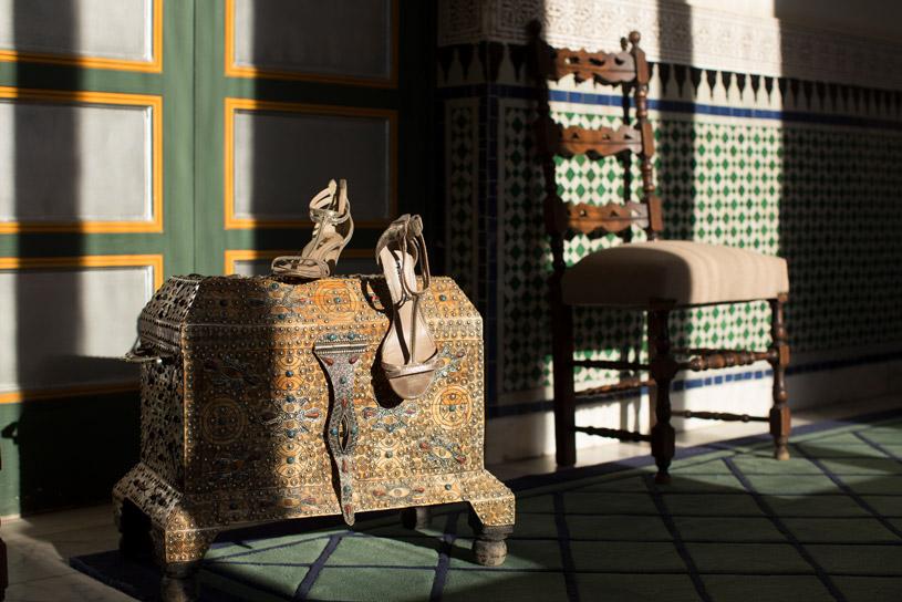 Framelines-wedding-photographers-marrakech