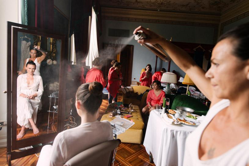 Wedding-Photography-Villa-Cora