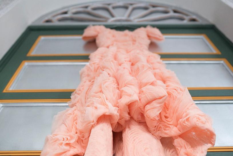 Pretty-Rose-Wedding-Dress