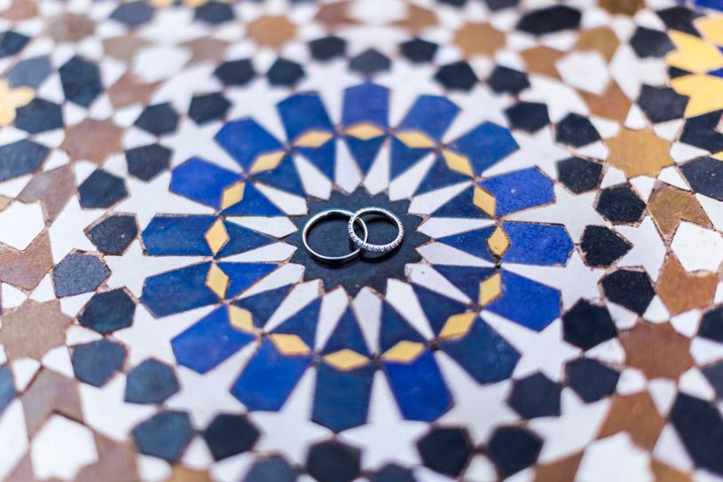 wedding-photographer-marrakech